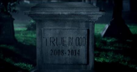 La última temporada de 'True Blood' se verá en Canal+ Series a partir del 23 de junio