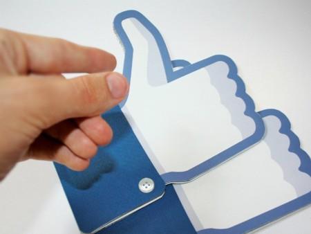 Facebook está pensando en darle un cambio extremo a su News Feed