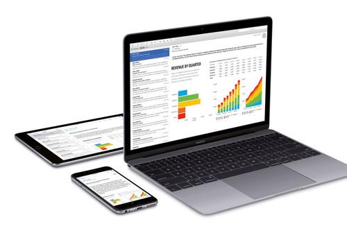 Apple y su proyecto Marzipan plantean la convergencia del software (y quizás, la del hardware)