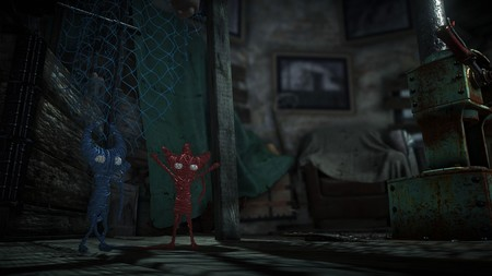 Unravel Two 02