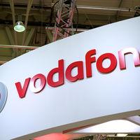 Vodafone crece con fuerza en España: más ingresos y más clientes en todos los servicios