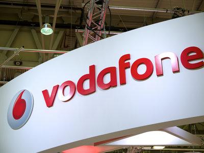 Vodafone cerró 2016 con un importante crecimiento en clientes e ingresos y un 96% de cobertura 4G