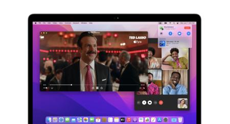 Apple lanza la quinta beta de macOS 12 Monterey, ya disponible para desarrolladores