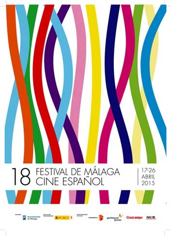 Arranca el 18º Festival de Cine de Málaga