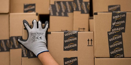 Amazon Entregas Mismo Dia Amazon Mexico