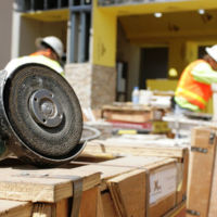 El Gobierno tiene prevista una nueva Ley de Sociedades Laborales y Participadas