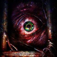 Resident Evil Revelations 2: Episodio 4 - Metamorfosis. Análisis