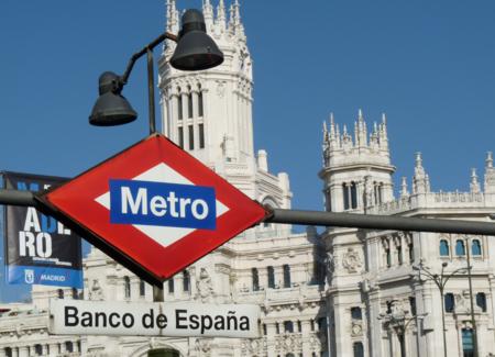 ¿Qué están diciendo el resto de bancos españoles sobre Apple Pay?