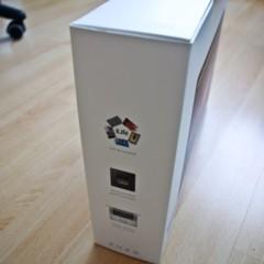 Foto 3 de 12 de la galería nuevo-macbook-pro-late2008 en Applesfera