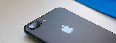 Cómo eliminar actualizaciones de iOS para ahorrar espacio en el iPhone o el iPad