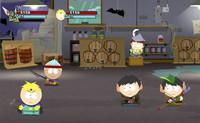 'South Park: La Vara de la Verdad' presenta su primer vídeo con gameplay y otro lamentable retraso