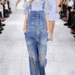 Foto 8 de 23 de la galería ralph-lauren-primavera-verano-2010-en-la-semana-de-la-moda-de-nueva-york en Trendencias