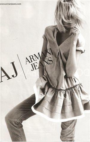 Sigrid Agren, la esperanza francesa