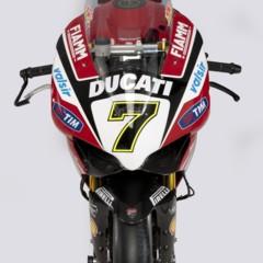 Foto 10 de 26 de la galería galeria-ducati-sbk en Motorpasion Moto