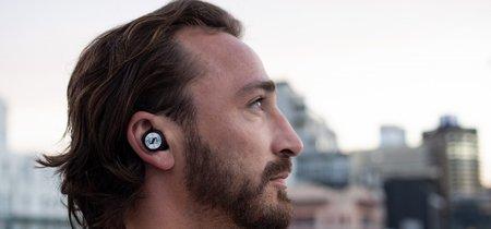 Sennheiser ya tiene nuevos auriculares inalámbricos para 2019, son los MOMENTUM True Wireless