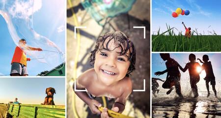 'Xiaomi Imagery Awards 2021': si se te da bien la fotografía, esta es tu ocasión