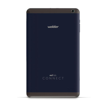 Wolder Mitab Connect 4g
