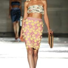 Foto 8 de 41 de la galería prada-primavera-verano-2012 en Trendencias