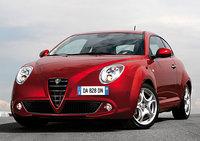 Confirmado: Alfa Mi.To GTA de 230 CV