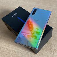 Cazando gangas: Xiaomi Mi Note 10 y Samsung Galaxy Note 10 muy baratos y muchas más ofertas