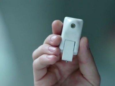 Bevel añade una tercera dimensión a las fotos de tu móvil