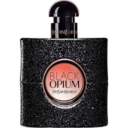Yves Saint Laurent Black Opium Eau De Parfum Spray 47343 1