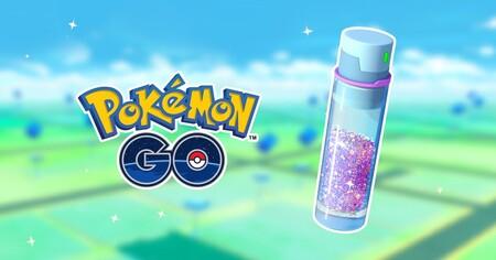 Pokémon GO: lista con todos los Pokémon que dan más Polvos Estelares al capturarlos