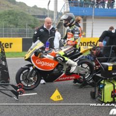 Foto 30 de 70 de la galería cev-buckler-2011-aspirantes-al-titulo-en-jerez en Motorpasion Moto