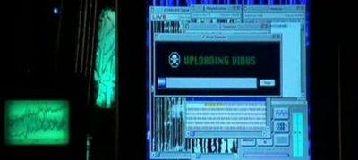La rapidez a la que se expande un virus informático (y II)