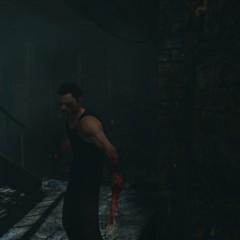 Foto 4 de 8 de la galería 171010-saw-ii-flesh-blood en Vida Extra