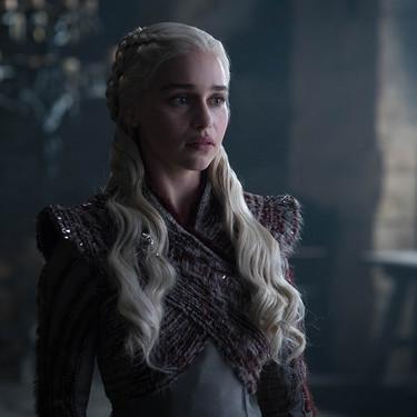 No solo vuelve 'Juego de Tronos': 13 series, películas y documentales que llegan a Netflix, HBO y Movistar+ esta semana (del 8 al 14 de abril)