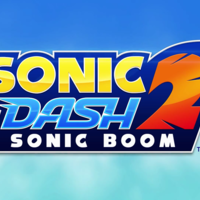 Sonic Dash 2: Sonic Boom, ya disponible en Google Play la secuela de su mejor endless runner