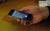 Una oferta de trabajo de Apple indica futuras mejoras en Siri con una API más accesible