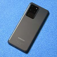 Galaxy S20 con Snapdragon 865: pruebas demuestran que Qualcomm sigue siendo superior en la batalla contra Samsung y sus Exynos