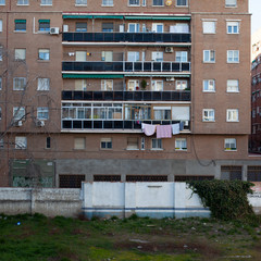 Foto 11 de 37 de la galería sigma-40mm-f1-4-dg-hsm-art en Xataka Foto