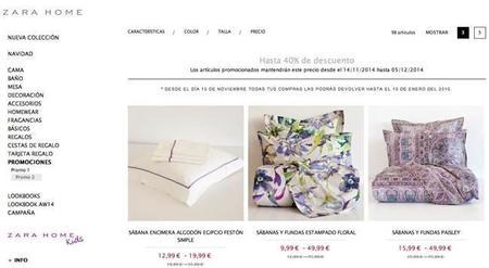 650 1000 Descuentos Zara Home 1