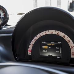 Foto 159 de 313 de la galería smart-fortwo-electric-drive-toma-de-contacto en Motorpasión