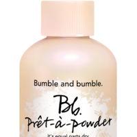 Bumble&Bumble
