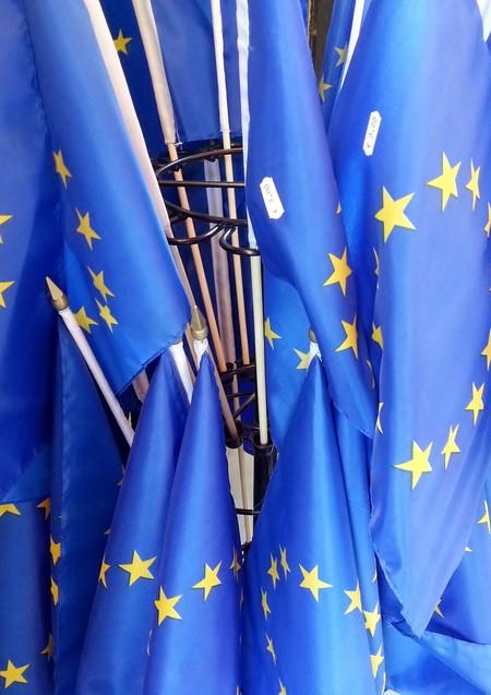 Cuales Pueden Ser Las Serias Consecuencias De Que Ahora Europa Multe A Google Tras El Affaire De Apple 5