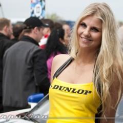 Foto 71 de 114 de la galería la-increible-experiencia-de-las-24-horas-de-nurburgring en Motorpasión