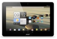 Acer Iconia A3, otro tablet asequible pero ahora de diez pulgadas