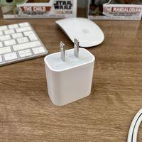 Apple no incluirá audífonos ni cargador en el iPhone 12, según Ming-Chi Kuo