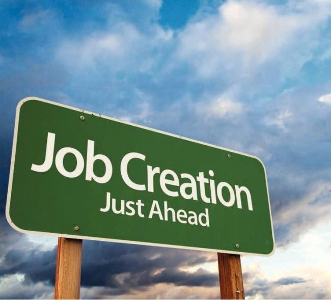 El crecimiento y el empleo debe tener un enfoque local