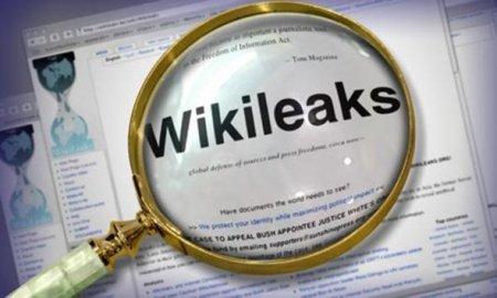WikiLeaks, todo lo que necesitas saber