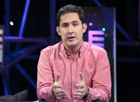 Kevin Systrom: Instagram está muy cerca de Android