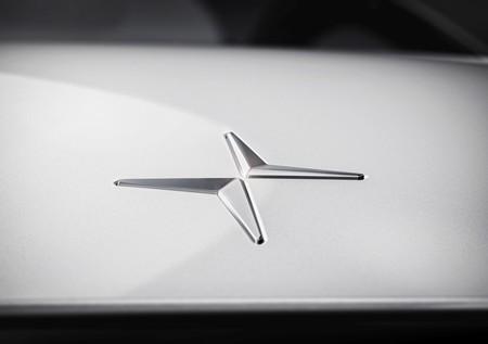 Adiós a Polestar como la conoces: se separa de Volvo y sólo hará deportivos eléctricos