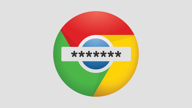 Google Chrome ahora te dirá cuando estés usando una contraseña insegura que se ha filtrado en alguna brecha