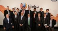 Firefox OS recibirá de inicio el respaldo de 18 grandes grupos de operadores móviles
