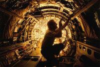 Nuevas instalaciones para el mantenimiento de aviones en Africa