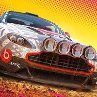 Dirt 5, Wreckfest y Code Vein, entre los títulos que se unirán a Xbox Game Pass en la segunda mitad de febrero